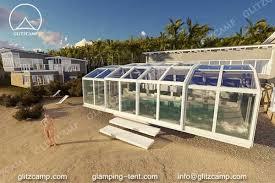 retractable enclosures enclosed patio room porch deck tub