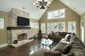 vaulted ceiling decorating ideas vaulted ceiling living room design vaulted ceiling with exposed wood