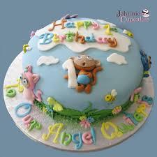 baby birthday cake baby birthday cake johnnie cupcakes