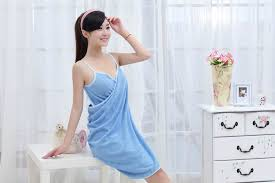 robe de chambre pour spa de chambre pour spa