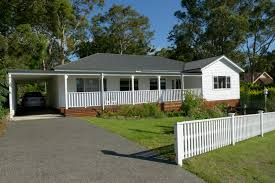 Design Budget And Lifestyle Top Homes Completehome - Country style home designs nsw