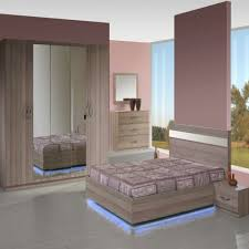 chambres a coucher pas cher la luxueux chambre a coucher complete oiseauperdu