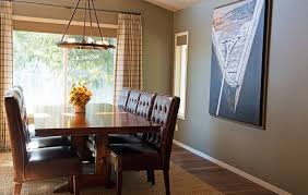 interior design of homes designer homes interiors