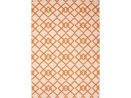 Polypropylene Area Rugs Jaipur Rugs Floor Coverings Jaipur Indoor Outdoor Geometric