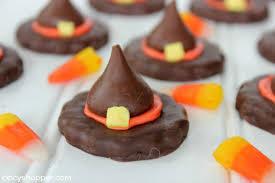 Halloween Treats Halloween Witch Hats Treats Cincyshopper