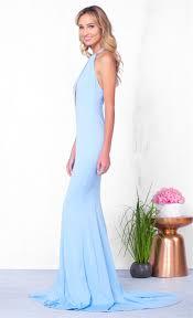 light blue halter maxi dress light blue halter maxi dress australia market dresses