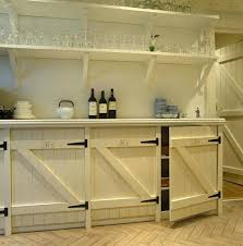 making kitchen cabinet doors how to make kitchen cabinet doors image of cabinet doors modern