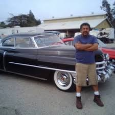 Car Upholstery Los Angeles Aarons Upholstery Furniture Reupholstery 15345 Roscoe Blvd