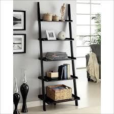 Leaning Book Shelf Picture Collection Ikea Leaning Bookshelf All Can Download All
