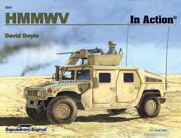 hmmwv humvee in action armor no 43 david doyle