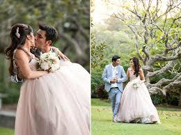 wedding nite wedding nite wedding ideas 2018