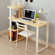 study table for sale amazing ideas desk study image result for ikea table designs