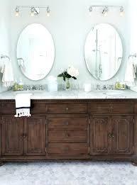 Costco Bathroom Vanities Costco Bathroom Cabinet Bathrooms Design Corner Vanity Bathroom