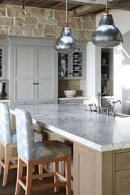 grey kitchen walls with light wood cabinets 32 best gray kitchen ideas photos of modern gray kitchen