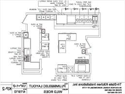commercial kitchen design layout small commercial kitchen design layout warm gallery for small