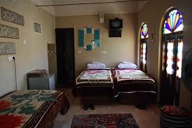 silk road hotels yazd iran booking com