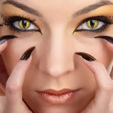 halloween halloween contactenses collection black contacts