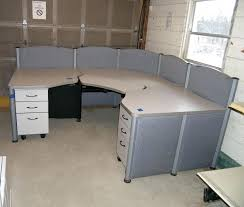 home design furniture bakersfield ca used office furniture bakersfield ca latest model claudiomoffa info