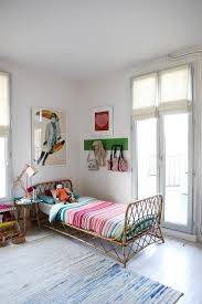 chambre kid 288 best bedroom la chambre des enfants images on