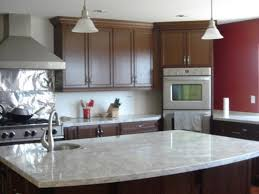 lights above kitchen island kitchen awesome lights above island cool pendant lights island