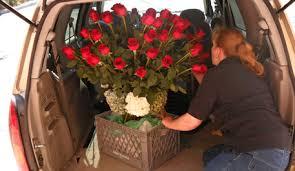 florist las vegas local delivery by foxtail plant floral las vegas nevada 702