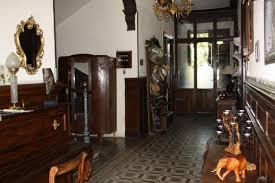 chambre d hote olonzac chambre d hôte maison d hôtes gîtes à olonzac herault 34