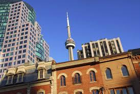faq for buying property in canada for non resident buyers the