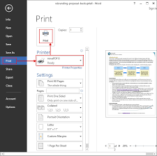 Word To Pdf Convert Word To Pdf Microsoft Office Word Documents To Pdf