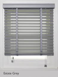 Painting Wood Blinds Wood Venetian Blinds With Tapes Venetian Woods And White Wood