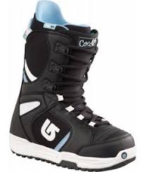 on sale burton womens snowboard boots snowboarding boots