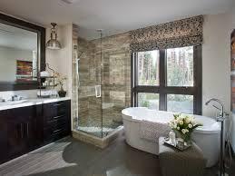unique bathroom ideas clean bathroom ideas hgtv 49 by house decor with bathroom ideas