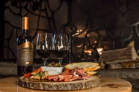 lexus monterey service coupons great wolf lodge launches wine down service for parents dallas