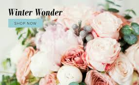 Home Based Floral Design Business by Culver City Florist Flower Delivery By Sada U0027s Flowers