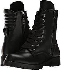 womens combat boots size 12 boots athletic shipped free at zappos