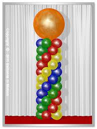 balloon delivery san jose san jose balloons san jose balloon delivery balloons in san jose