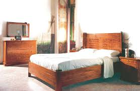 Modern Wooden Box Beds Bedroom Modern Wood Bed Bedroom Setup Cost Of Double Bed With