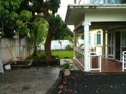 house for sale in vacoas buy property mauritius