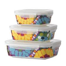Food Storage Container Sets - bowls lazy susans food storage u0026 more kitchen at french bull