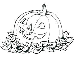 printable coloring pages flowers free halloween coloring pages for kids coloring pages coloring
