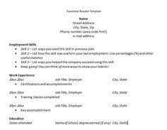 Free Job Resume by Sample Resumes For Stay At Home Moms Free Resume Templates