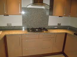 granite countertop kitchens and worktops microwave under cabinet full size of granite countertop kitchens and worktops microwave under cabinet bracket ashley furniture wall