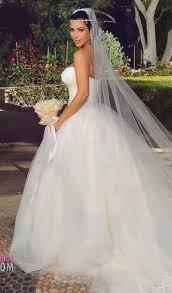 designer wedding dresses vera wang the journey of vera wang wedding dresses interclodesigns