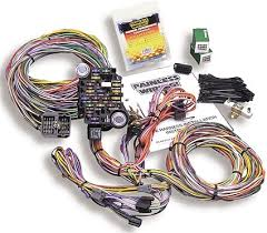 painless wiring for cars electrical wiring diagrams for cars