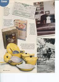 12305 5th Helena Drive Christie U0027s Auction In 1999 Marilyn U0027s Personal Belongings Were