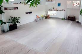 modern home design with nine car garage home design and home kre