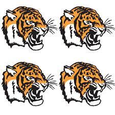 tiger temporary tattoos spiritline