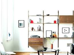 bathroom shelving ideas for small spaces unique shelving ideas angiema co