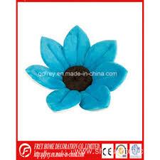 Blooming Bathtub Sale Blooming Bath Flower Bathtub Baby Bath Toy China Manufacturer