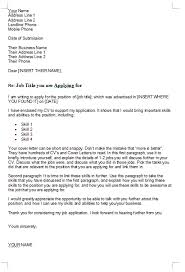 clever cover letter exles cover letter how experience resumes