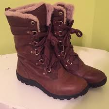 womens size 12 waterproof boots 65 timberland shoes timberland s mount mid